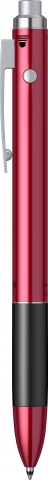 Dahlia Pink Matt CT