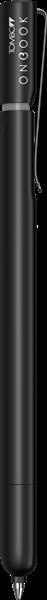 Black-191