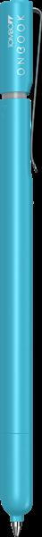 Blue-192
