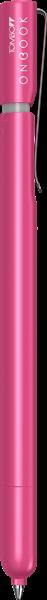 Pink-193
