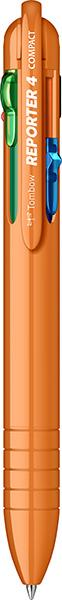 Orange-211