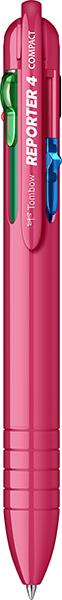 Pink-213