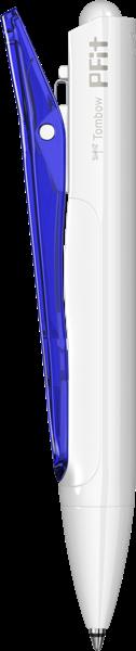 Sapphire Blue-221