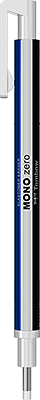 Mono Zero Tombow