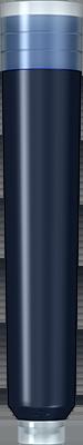 Universal Mini-4346