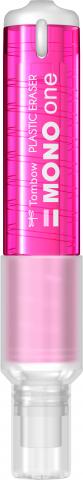 Pink-4355