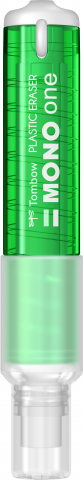 Green-4356
