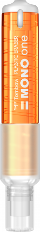 Orange-4357
