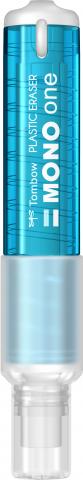 Blue-4358