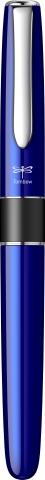 Blue CT