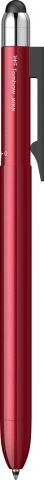 Red BT