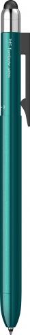 Green BT