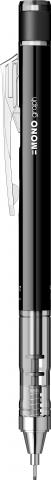 Black-4542
