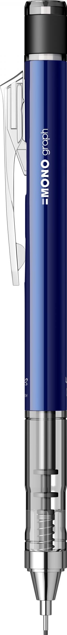 Blue-4544