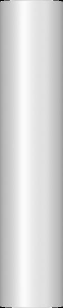 Mono Graph-4576