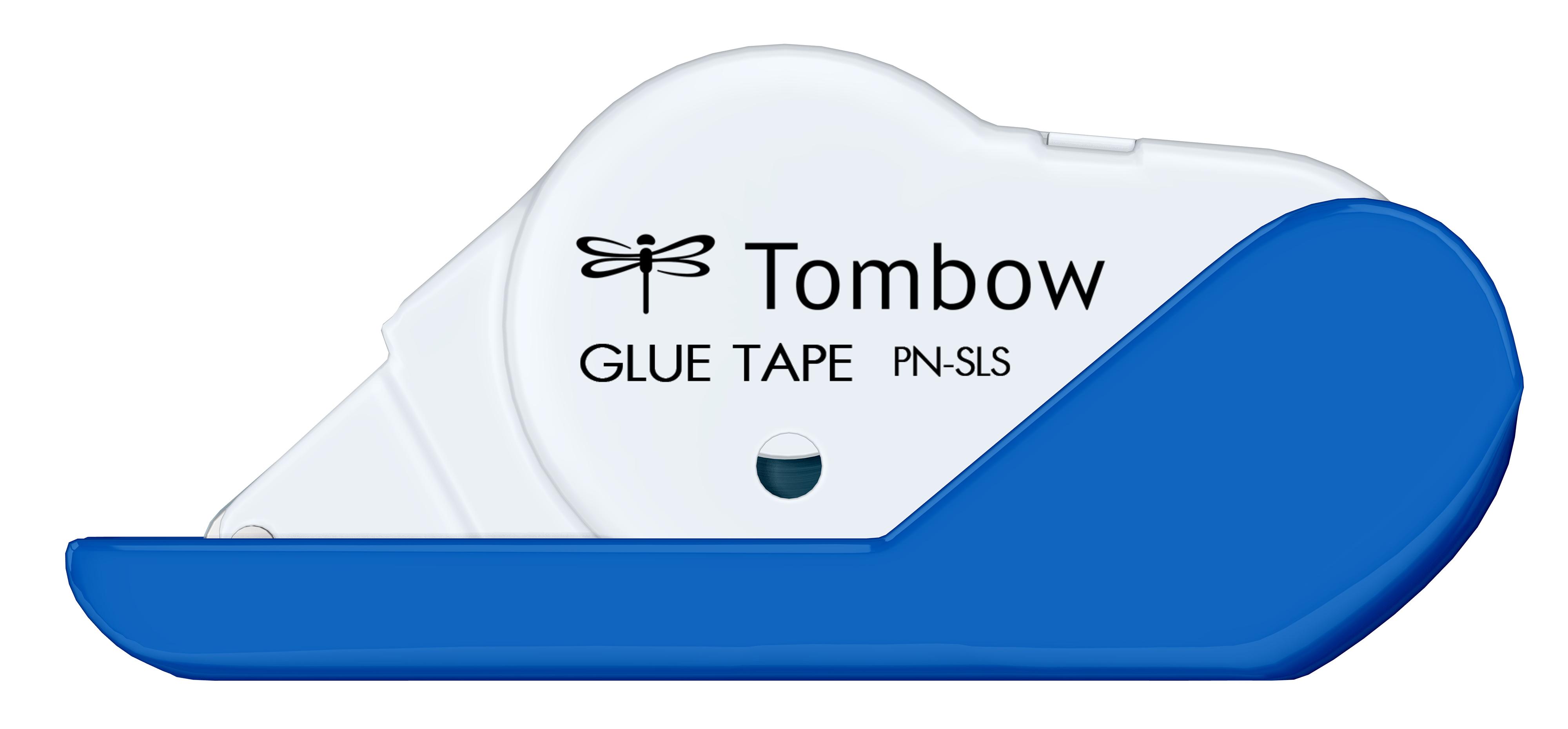 Slide Tape PN-SLS