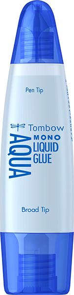 Aqua Ultra Strong
