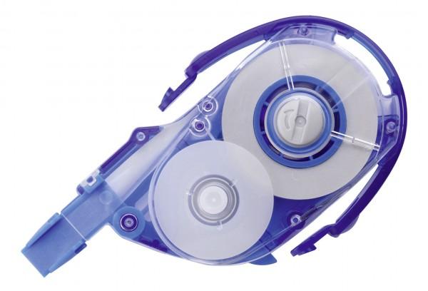 Mono Mega CT-YRE-4668