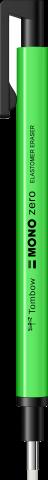 Neon Green -4703