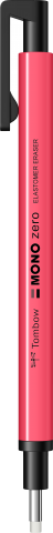 Neon Pink-4706
