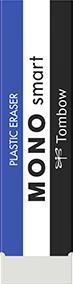 Mono Smart Tombow