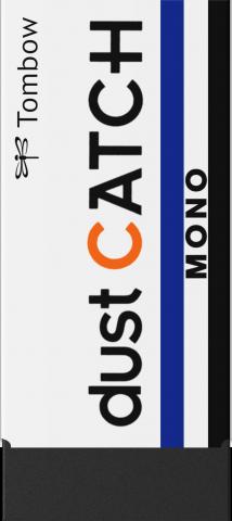 Dust Free-4730