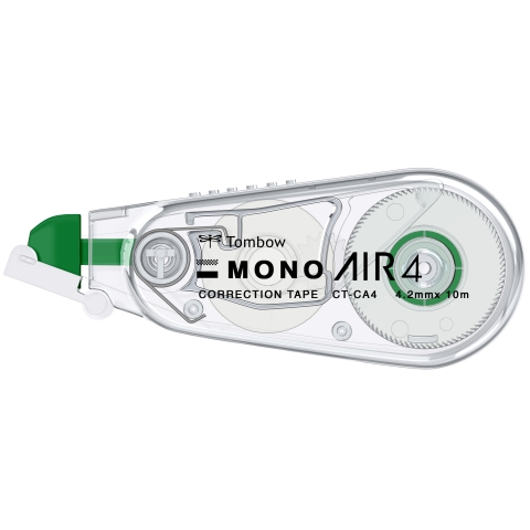 Mono Air 4 CT-CA4