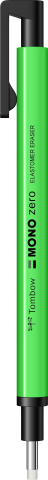 Radiera Retractabila Round Tip-4925