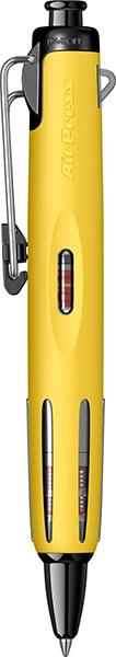 Yellow-5006