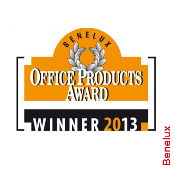 Tombow Romania - Office Products Award