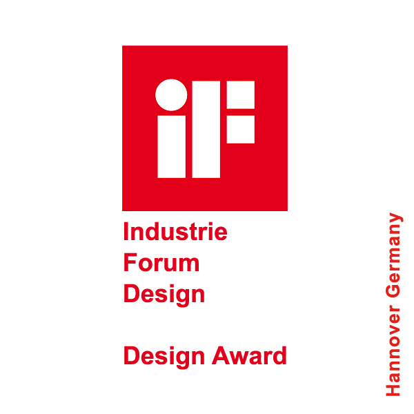 Tombow Romania - Industrie Forum Design