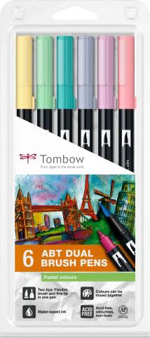 Tombow Romania